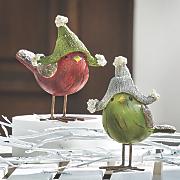 set of 2 birds 2