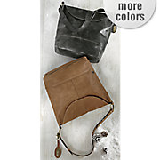 echo flap hobo by born