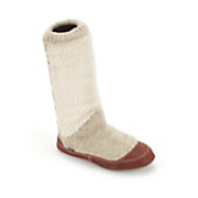 women s slouch boot by acorn
