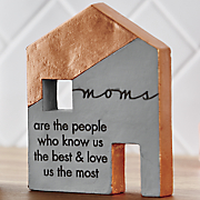 moms know best house
