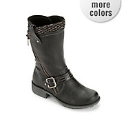 women s presley boot by earth origins