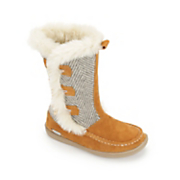 women s elk creek boot by woolrich