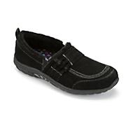 Women's Modern Comfort Reggae Fest Shoes by Skechers