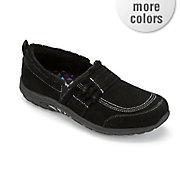 women s modern comfort reggae fest shoes by skechers