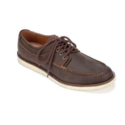 Men's Samson Shoe by Bass