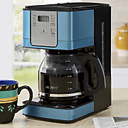 12 cup coffeemaker by mr  coffee