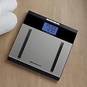 Body Analysis Scale by Bowflex