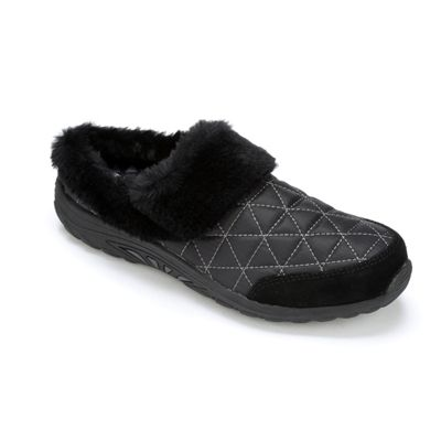 Quilted Reggae Fest Mule by Bobs from Skechers