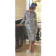 olivia skirt suit 24
