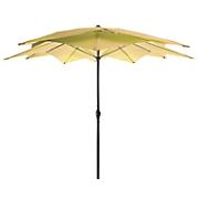 lotus umbrella