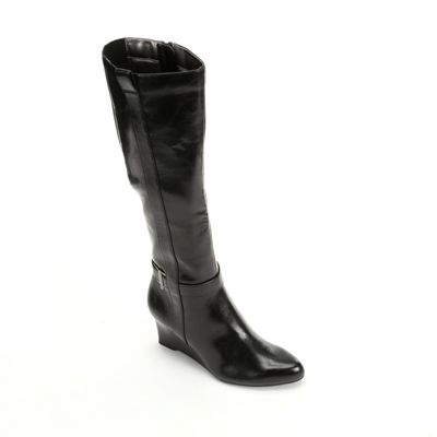 Riddle Boot by Lifestride