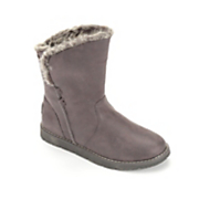 bobs alpine boot by skechers