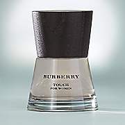 touch for her by burberry