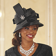 julieta hat