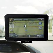 7  roadmate gps navigator by magellan