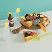 pizza play set 115