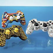 playstation 3 bluetooth controller