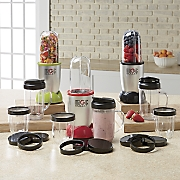 magic bullet 11 pc  set