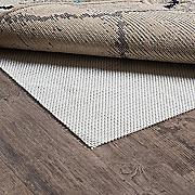 quality cushion rug pad
