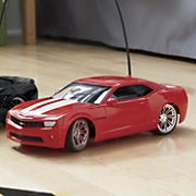 rc superchargers