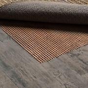 patio rug pad