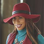shanay hat