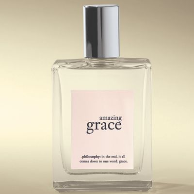 Amazing Grace Fragrance by Philosophy