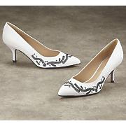 Oriel Shoe