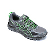 men s gel scram 3 by asics