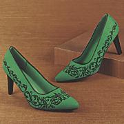 Brooke Shoe