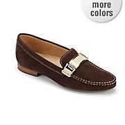 batley dalila shoe by hush puppies