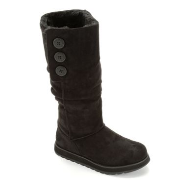 Women's Keepsakes Tall Boot by Skechers