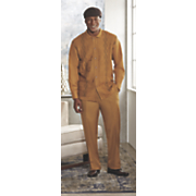 jeremy men s pant set