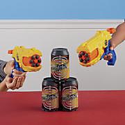 x shot reflex revolver set by zuru