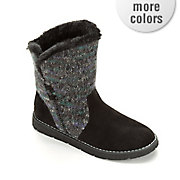 bob s alpine sweater boot by skechers