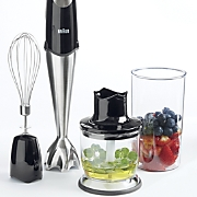 multiquick 7 immersion blender by braun
