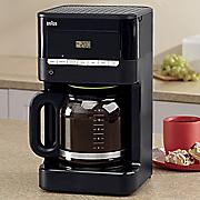 12 cup brewsense coffeemaker by braun
