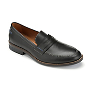 men s gallant parkview shoe by hush puppies