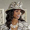 Cici Hat