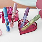 Ice Cream Lip Gloss Set