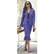 pompei skirt suit 19