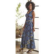 Sahira Dress