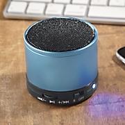 itrak bluetooth speaker