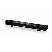30  streaming sound bar by rca