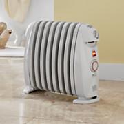 Bathroom Heater by Delonghi