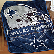 oversized nfl throw 74