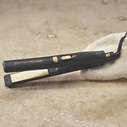 infiniti pro 1 inch ceramic flat iron by conair
