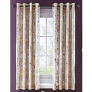 astoria grommet panel