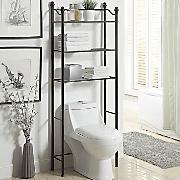 belgium bathroom furniture belgium bathroom furniture