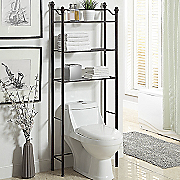 belgium bathroom furniture belgium bathroom furniture